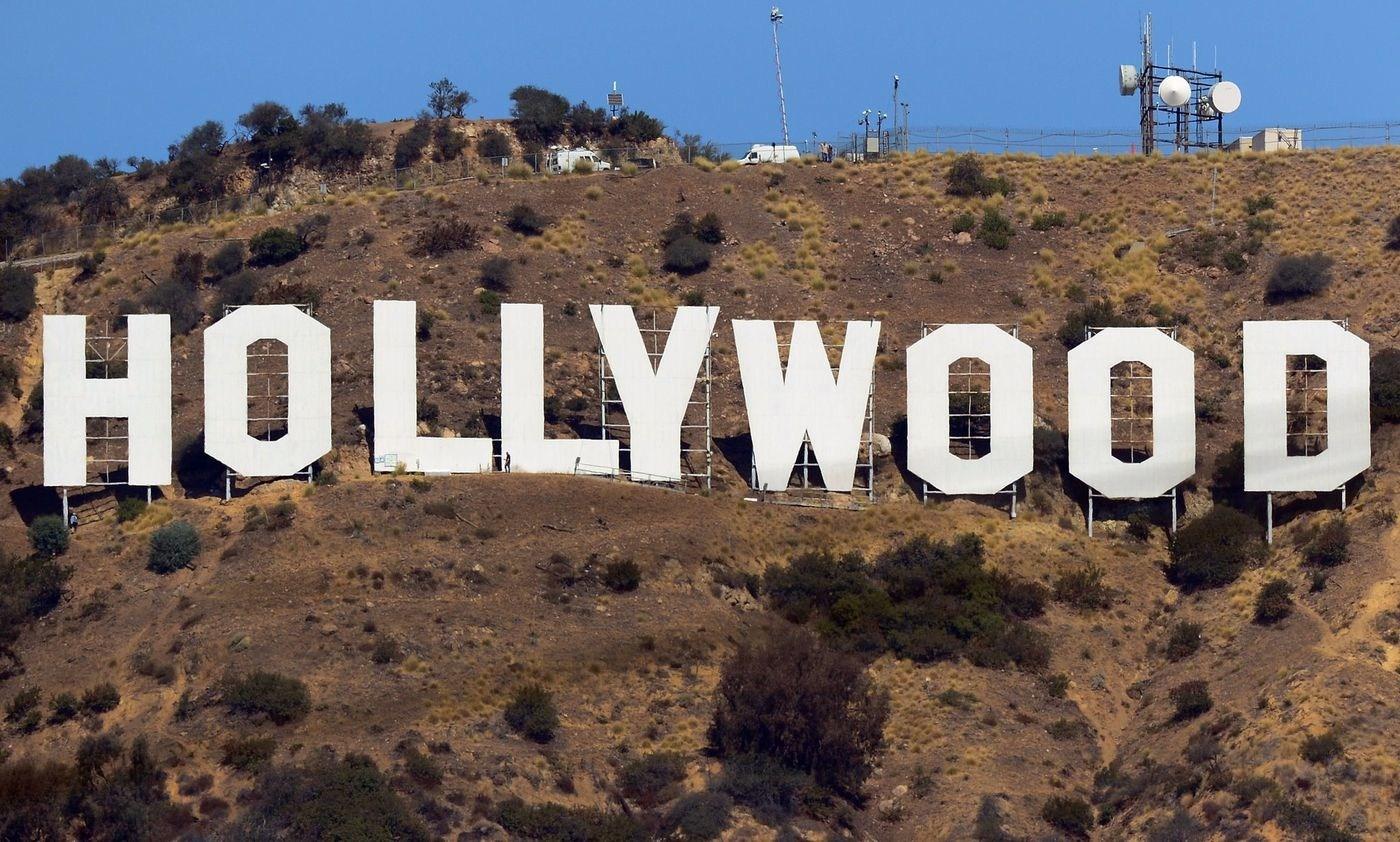hollywood sign lifehacksla